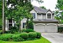 93 N Concord Forest Circle, Spring, TX 77381