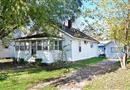 129 W Maple Street, Brownstown, IL 62418