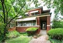 9100 S Longwood Drive, Chicago, IL 60643