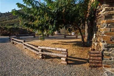 4955 Yaqui Gulch Road Photo #31
