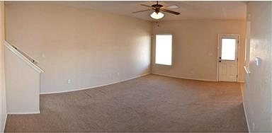 4921 Stampede Drive Photo #2