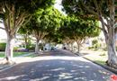 3014 Delaware Avenue, Santa Monica, CA 90404