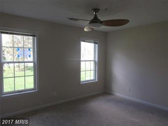 44093 Granite Way Photo #11