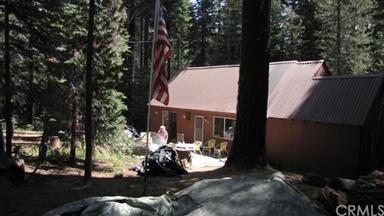 61452 Huntington Lake Road Photo #2