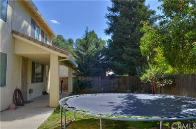 3613 Los Altos Court Photo #23