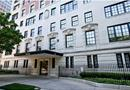 2430 N Lakeview Avenue #7-8S, Chicago, IL 60614