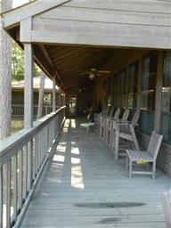 746 Whispering Pine Trail S Photo #25