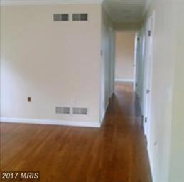 122 Willow Drive Photo #10