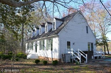 32460 Mill Ridge Road Photo #6