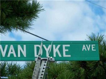 12 Vandyke Street #5 Photo #22