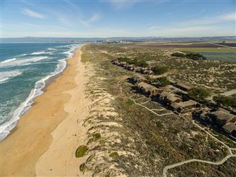 120 Monterey Dunes Way Photo #2