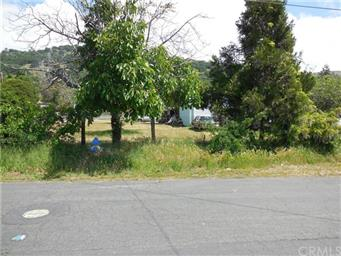 13281 E Highway 20 Photo #7