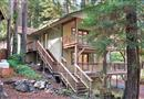 19496 Hidden Valley Road, Guerneville, CA 95446