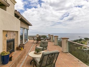 6206 Playa Vista Place Photo #9