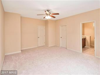 110 Indian Hills Road Photo #15