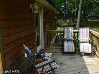 173 Pleasant Valley Dr Photo #2