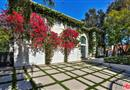 12001 Crest Court, Beverly Hills, CA 90210