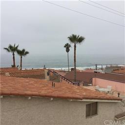 101 Calle Farallon San Antonio Del Mar Bc Mex Photo #24