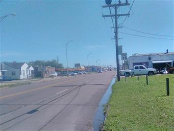 2700 Gulfway Drive Photo #12