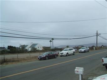 3555 Ocean Boulevard Photo #6