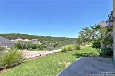 1833 Foothills Drive Photo #3
