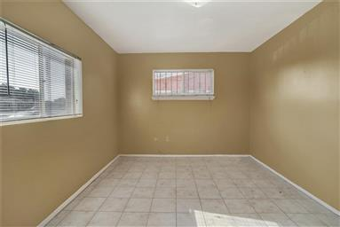 9529 Montwood Drive Photo #11
