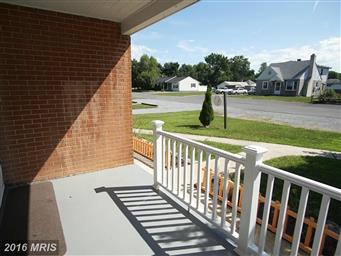 13924 Weaver Ave Photo #21