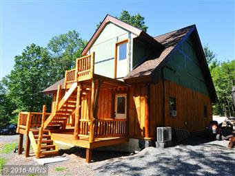 300 Waterberry Dr Photo #27