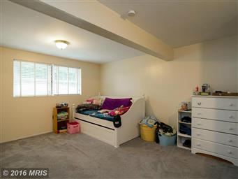 15421 Clear Spring Road Photo #22