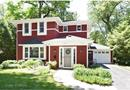 1204 Webster Avenue, Wheaton, IL 60187