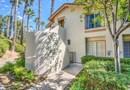 26491 Merienda #7, Laguna Hills, CA 92656
