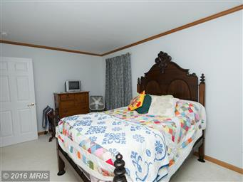 1008 River Point Road Photo #14