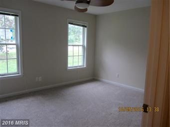 44093 Granite Way Photo #10