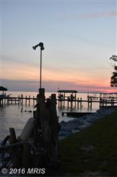 43681 Potomac Shores Road Photo #8