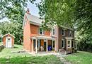 2405 Old National Pike, Middletown, MD 21769