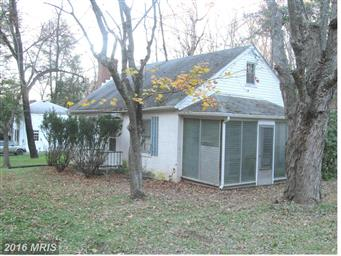222 Whippoorwill Drive Photo #24