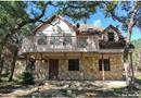 500 Days End Road, Wimberley, TX 78676
