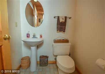 403 Pinnacle Drive Photo #13