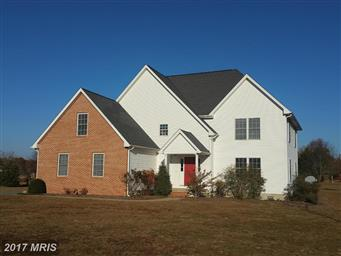10767 Collinswood Drive Photo #1