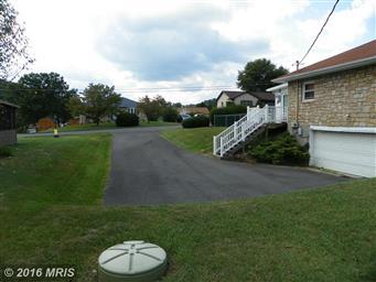 12806 Growdenvale Drive NE Photo #30
