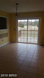 10767 Collinswood Drive Photo #7