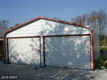 6325 Brownsville Road Photo #26