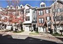 5560 Glenridge Park NE, Atlanta, GA 30342