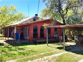 1375 County Road 252 Photo #31