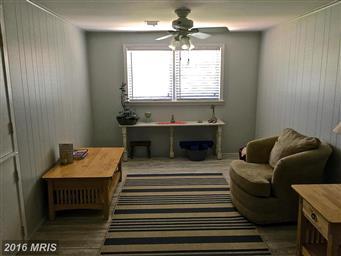 10912 Knotty Pine Drive Photo #19