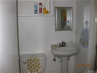 2801 Rudge Place Photo #10