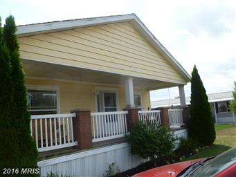 64 Maizefield Dr Photo #8