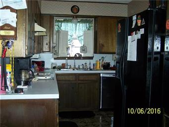3242 Wyndrock Drive Photo #8