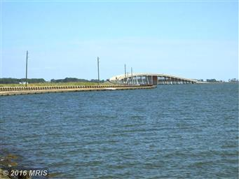 2342 Hoopers Island Road Photo #26