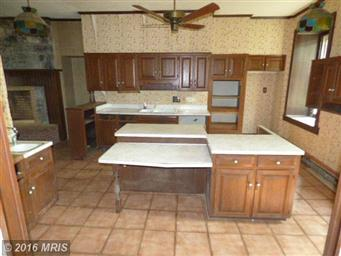 4448 Parnell Drive Photo #11